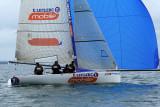 Spi Ouest France 2009 - vendredi 10-04 - MK3_5666 DxO Pbase.jpg