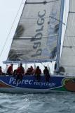 367 Spi Ouest France 2009 - Dimanche 12-04 - MK3_9492 DxO Pbase.jpg