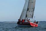 374 Spi Ouest France 2009 - Dimanche 12-04 - MK3_9499 DxO Pbase.jpg