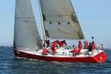 413 Spi Ouest France 2009 - Dimanche 12-04 - MK3_9538 DxO Pbase.jpg