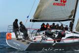423 Spi Ouest France 2009 - Dimanche 12-04 - MK3_9548 DxO Pbase.jpg