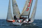 425 Spi Ouest France 2009 - Dimanche 12-04 - MK3_9550 DxO Pbase.jpg