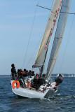 428 Spi Ouest France 2009 - Dimanche 12-04 - MK3_9553 DxO Pbase.jpg