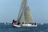 433 Spi Ouest France 2009 - Dimanche 12-04 - MK3_9558 DxO Pbase.jpg