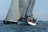 449 Spi Ouest France 2009 - Dimanche 12-04 - MK3_9574 DxO Pbase.jpg