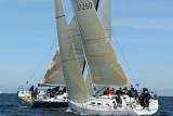 473 Spi Ouest France 2009 - Dimanche 12-04 - MK3_9598 DxO Pbase.jpg