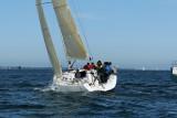 480 Spi Ouest France 2009 - Dimanche 12-04 - MK3_9605 DxO Pbase.jpg
