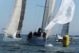 529 Spi Ouest France 2009 - Dimanche 12-04 - MK3_9654 DxO Pbase.jpg