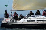 696 Spi Ouest France 2009 - Dimanche 12-04 - MK3_9822 DxO Pbase.jpg