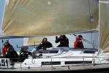 697 Spi Ouest France 2009 - Dimanche 12-04 - MK3_9823 DxO Pbase.jpg
