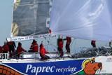 771 Spi Ouest France 2009 - Dimanche 12-04 - MK3_9898 DxO Pbase.jpg