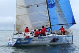 Spi Ouest France 2009 - vendredi 10-04 - MK3_5841 DxO Pbase.jpg
