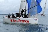 Spi Ouest France 2009 - vendredi 10-04 - MK3_5846 DxO Pbase.jpg