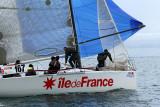 Spi Ouest France 2009 - vendredi 10-04 - MK3_5847 DxO Pbase.jpg