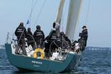 832 Spi Ouest France 2009 - Dimanche 12-04 - MK3_9959 DxO Pbase.jpg