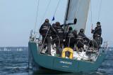833 Spi Ouest France 2009 - Dimanche 12-04 - MK3_9960 DxO Pbase.jpg