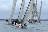 Spi Ouest France 2009 - vendredi 10-04 - MK3_5865 DxO Pbase.jpg