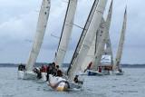 Spi Ouest France 2009 - vendredi 10-04 - MK3_5866 DxO Pbase.jpg