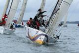 Spi Ouest France 2009 - vendredi 10-04 - MK3_5870 DxO Pbase.jpg