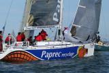 838 Spi Ouest France 2009 - Dimanche 12-04 - MK3_9965 DxO Pbase.jpg