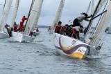 Spi Ouest France 2009 - vendredi 10-04 - MK3_5872 DxO Pbase.jpg