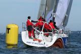 840 Spi Ouest France 2009 - Dimanche 12-04 - MK3_9967 DxO Pbase.jpg