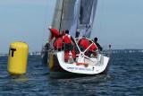 841 Spi Ouest France 2009 - Dimanche 12-04 - MK3_9968 DxO Pbase.jpg