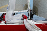 859 Spi Ouest France 2009 - Dimanche 12-04 - MK3_9986 DxO Pbase.jpg