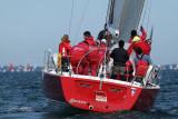 866 Spi Ouest France 2009 - Dimanche 12-04 - MK3_9993 DxO Pbase.jpg