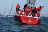 868 Spi Ouest France 2009 - Dimanche 12-04 - MK3_9995 DxO Pbase.jpg