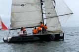 Spi Ouest France 2009 - vendredi 10-04 - MK3_5897 DxO Pbase.jpg