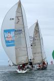 Spi Ouest France 2009 - vendredi 10-04 - MK3_5913 DxO Pbase.jpg