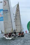 Spi Ouest France 2009 - vendredi 10-04 - MK3_5914 DxO Pbase.jpg