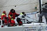 Spi Ouest France 2009 - vendredi 10-04 - MK3_5925 DxO Pbase.jpg