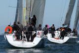 895 Spi Ouest France 2009 - Dimanche 12-04 - MK3_0023 DxO Pbase.jpg