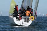 898 Spi Ouest France 2009 - Dimanche 12-04 - MK3_0026 DxO Pbase.jpg