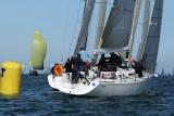 903 Spi Ouest France 2009 - Dimanche 12-04 - MK3_0031 DxO Pbase.jpg