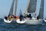 905 Spi Ouest France 2009 - Dimanche 12-04 - MK3_0033 DxO Pbase.jpg