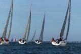 914 Spi Ouest France 2009 - Dimanche 12-04 - MK3_0042 DxO Pbase.jpg