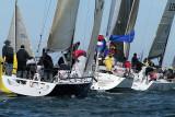949 Spi Ouest France 2009 - Dimanche 12-04 - MK3_0077 DxO Pbase.jpg