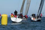 966 Spi Ouest France 2009 - Dimanche 12-04 - MK3_0094 DxO Pbase.jpg