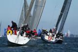 969 Spi Ouest France 2009 - Dimanche 12-04 - MK3_0097 DxO Pbase.jpg