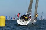 979 Spi Ouest France 2009 - Dimanche 12-04 - MK3_0107 DxO Pbase.jpg