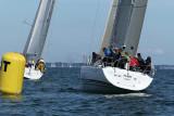 1020 Spi Ouest France 2009 - Dimanche 12-04 - MK3_0148 DxO Pbase.jpg
