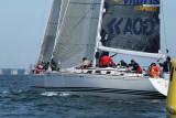 1036 Spi Ouest France 2009 - Dimanche 12-04 - MK3_0164 DxO Pbase.jpg