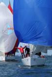 1043 Spi Ouest France 2009 - Dimanche 12-04 - MK3_0171 DxO Pbase.jpg