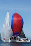 1052 Spi Ouest France 2009 - Dimanche 12-04 - MK3_0180 DxO Pbase.jpg