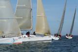 1069 Spi Ouest France 2009 - Dimanche 12-04 - MK3_0197 DxO Pbase.jpg