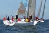 1072 Spi Ouest France 2009 - Dimanche 12-04 - MK3_0200 DxO Pbase.jpg