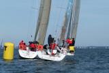 1073 Spi Ouest France 2009 - Dimanche 12-04 - MK3_0201 DxO Pbase.jpg